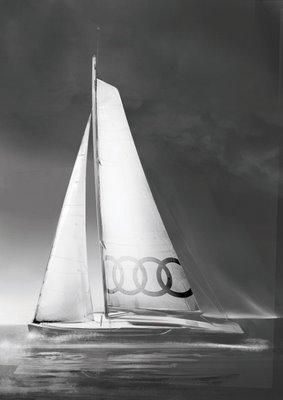 Audi-Daysailer-Sketch-2-lg