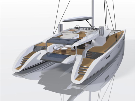 code-e-luxury-eco-friendly-catamaran1