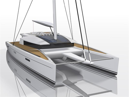 code-e-luxury-eco-friendly-catamaran2