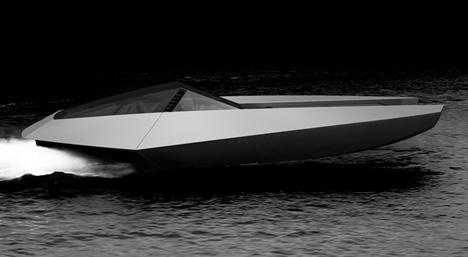 codex_yacht