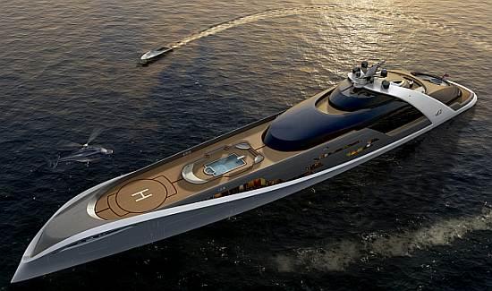 drive_inc_ltd_superyacht_1_oaljy_12