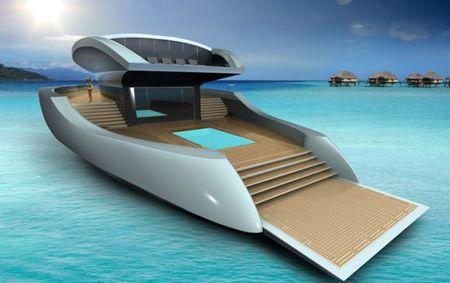 esthec-solar-powered-superyacht-thumb-450x283