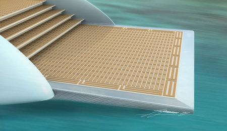 esthec-solar-powered-superyacht2-thumb-450x259
