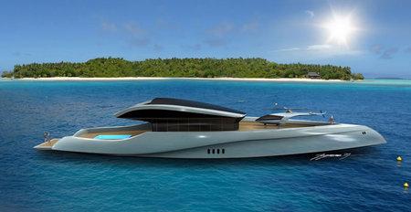 esthec-solar-powered-superyacht3-thumb-450x232