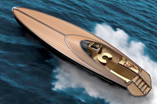 sea-king-boat-2