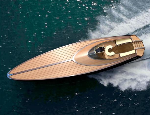 sea-king-boat-3