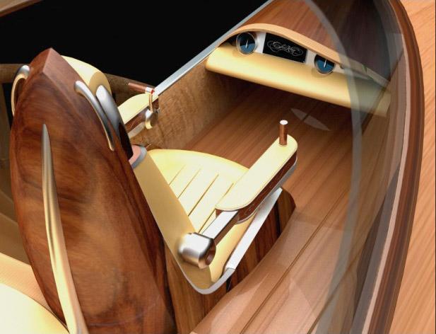 sea-king-boat-4