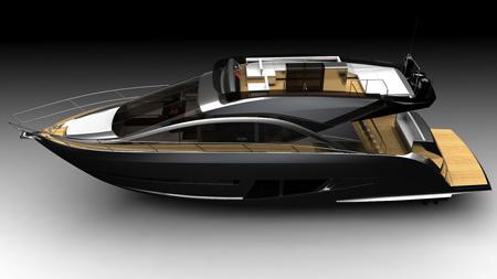 sentori-yacht1