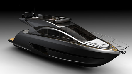 sentori-yacht2