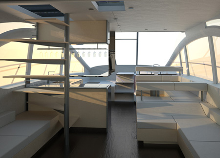 sentori-yacht3
