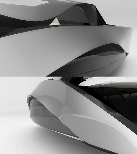 sleek-boat-concept-by-andrew-bedov4