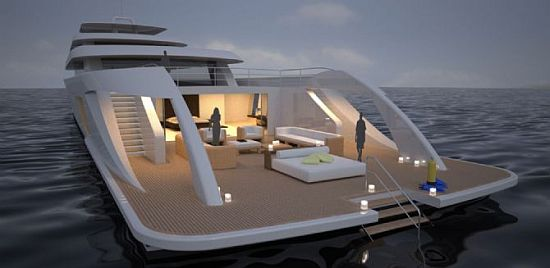 yacht-main_j9kvj_48jpg