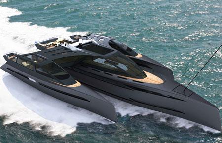 horizon-yacht1