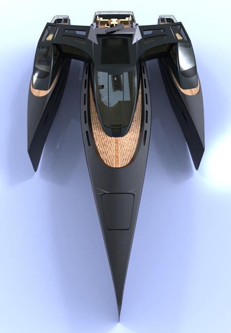 horizon-yacht2
